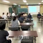 〈幼保無償化〉オンライン集会、「京都保護者連絡会」が企画